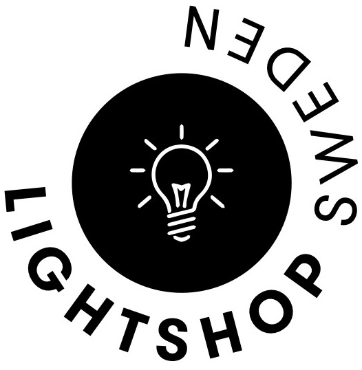 Light Shop Sweden